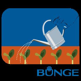 bunge-icon-1
